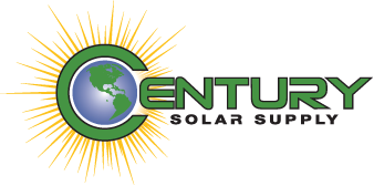 Century Solar Supply